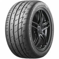Bridgestone Potenza RE003 Adrenalin 255/40 R18 99W