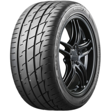 Bridgestone Potenza RE004 Adrenalin 265/35 R18 97W
