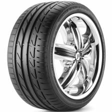 Купить шины Bridgestone Potenza S-04 Pole Position