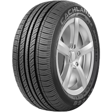 Cachland CH-268 155/65 R14 75T