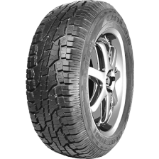 Cachland CH-AT7001 265/75 R16 116S