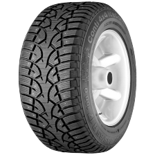 Continental Conti4x4IceContact 245/70 R17 110T