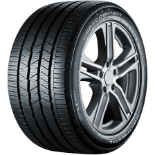 Continental ContiCrossContact LX Sport (ContiSilent) 275/40 R22 108Y