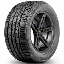 Continental ContiCrossContact LX Sport 275/40 R21 107H