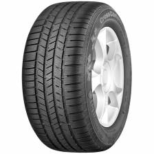 Continental ContiCrossContact Winter 275/45 R21 110V