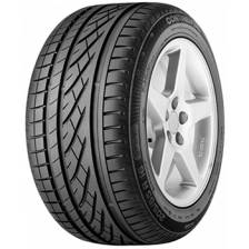 Continental ContiPremiumContact 225/60 R17 99H