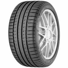 Continental ContiWinterContact TS 810S 225/40 R18 92V