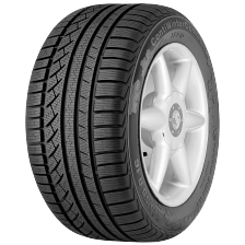 Continental ContiWinterContact TS 810S 255/45 R18 99V