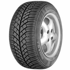 Continental ContiWinterContact TS 830 225/50 R18 99H