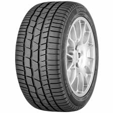 Continental ContiWinterContact TS 830P 225/45 R17 91H