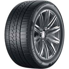 Continental ContiWinterContact TS 860S 275/40 R21 107V