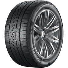 Continental ContiWinterContact TS 860S 295/30 R21 102V
