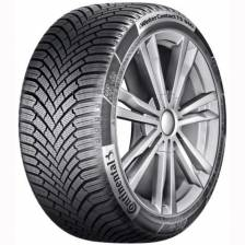 Continental ContiWinterContact TS 860 225/45 R17 94H