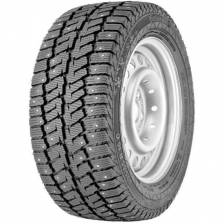 Continental VancoIceContact 205/65 R16 105R