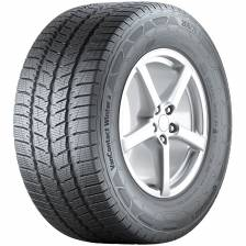 Continental VanContact Winter 215/60 R16 103/101T
