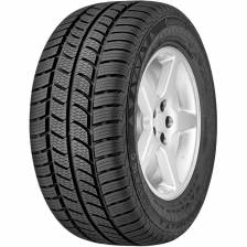 Continental VancoWinter 2 225/55 R17 107T