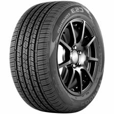 Cooper Tires CS3 Touring