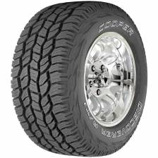 Cooper Tires Discoverer A/T3 235/75 R17 109T