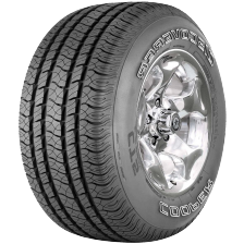 Cooper Tires Discoverer CTS 265/50 R20 107T