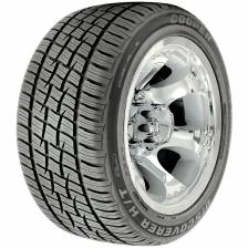 Cooper Tires Discoverer H/T plus 275/45 R20 110T