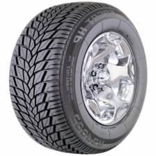 Cooper Tires Discoverer Sport HP