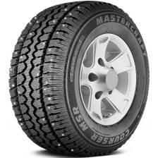 Cooper Tires Mastercraft Courses MSR