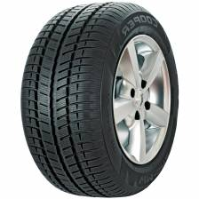 Cooper Tires Weather Master S/A 2 245/40 R18 97V