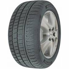 Cooper Tires Weather Master Snow