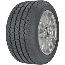 Cooper Tires Weather Master S/T 2 225/60 R16 98T