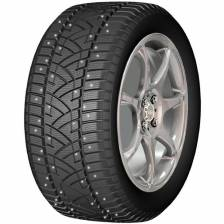 Cooper Tires Weather Master S/T 3 215/55 R16 97T XL