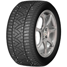 Cooper Tires Weather Master S/T 3 205/60 R16 96T XL