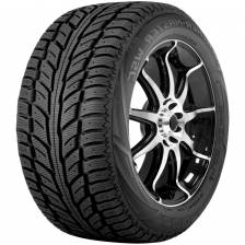 Cooper Tires Weather Master WSC 235/60 R18 107T