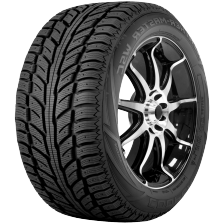 Cooper Tires Weather Master WSC 245/55 R19 103T