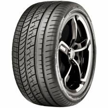 Cooper Tires Zeon CS6