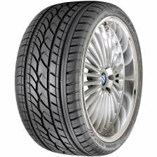 Cooper Tires Zeon XST-A 235/70 R16 106H