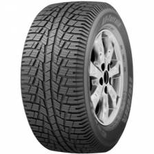 Cordiant All Terrain 205/70 R15 100H