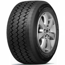 Cordiant Business CA 225/75 R16 121/120Q