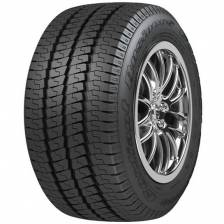Cordiant Business CS 205/75 R16 110/108R