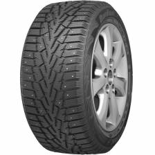 Cordiant Snow Cross 2 195/55 R16 91T