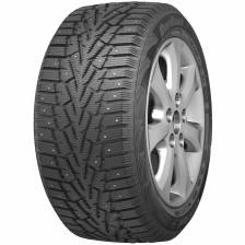 Cordiant Snow Cross 225/55 R17 100T