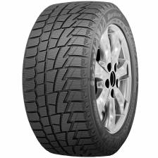 Cordiant Winter Drive 215/55 R17 98T