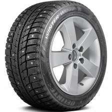 Delinte Winter WD52 245/45 R18 100H