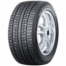 Dunlop SP Winter Ice 01 215/60 R17 96T
