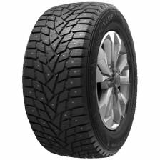 Dunlop SP Winter Ice 02 255/35 R20 97T XL