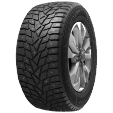 Dunlop SP Winter Ice 02 265/45 R21 104T