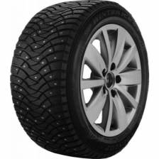Dunlop SP Winter Ice 03 235/45 R18 98T