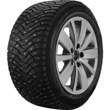 Dunlop SP Winter Ice 03 245/50 R18 104T