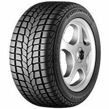Dunlop SP Winter Sport 400 255/55 R18 105H