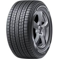 Dunlop Winter Maxx SJ8 sale 255/55 R19 111R
