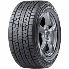 Dunlop Winter Maxx SJ8 225/60 R17 99R